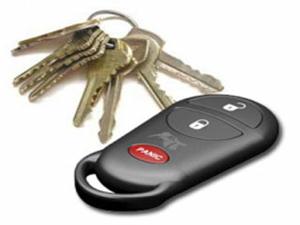 duplicazione chiavi e radiocomandi