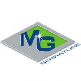serratura mg
