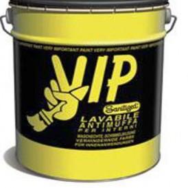 vip sanitized