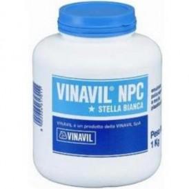 vinavil NPC