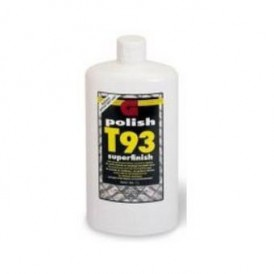 polish T93