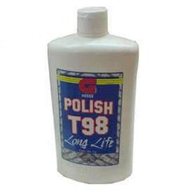 polish T98