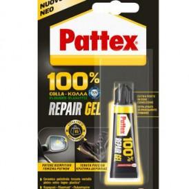 pattex repair gel