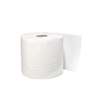 carta pulitutto