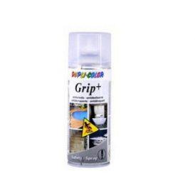 spray antiscivolo grip+